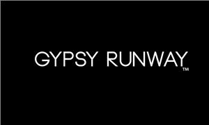 Link to event Gypsy Runway